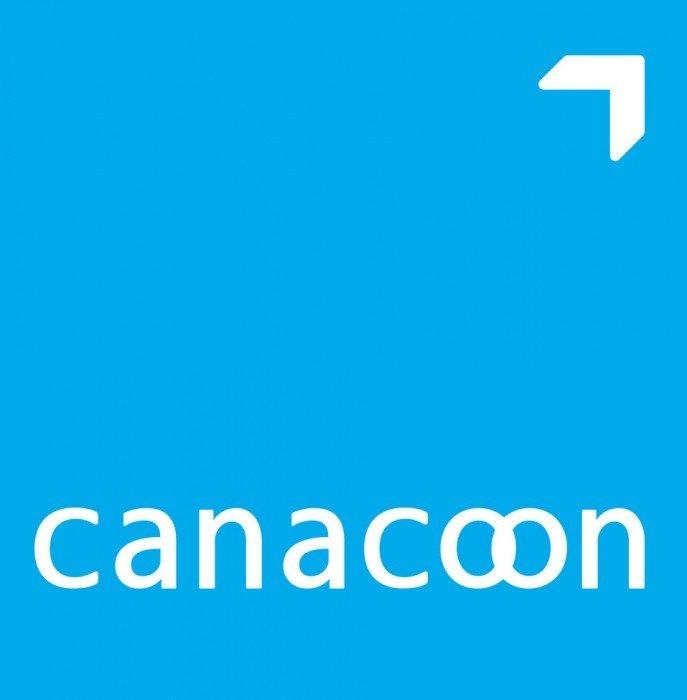 canacoon_logo_big