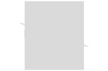 Icon Beratung