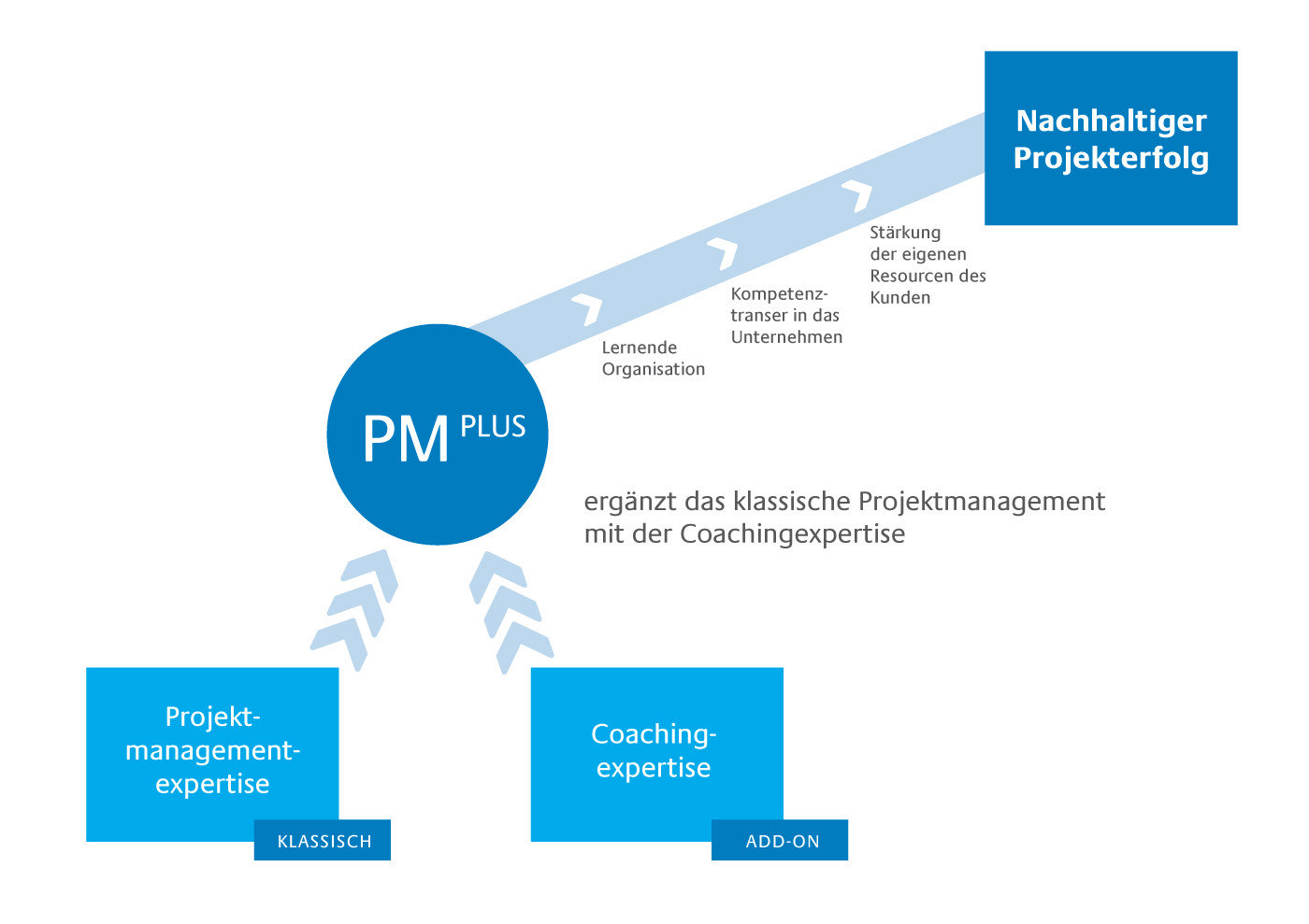 PM_Plus-Projekt_Management_Plus_Grafik